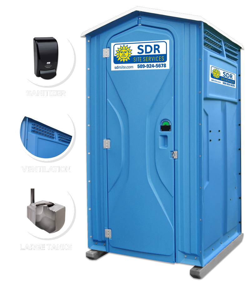 Site-Services-Portable-Restroom