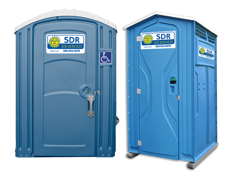 Portable-Restroom-Rental