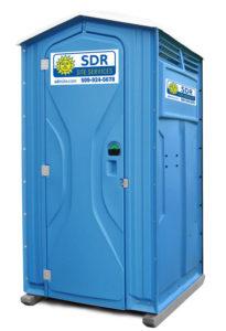 SDR-Standard